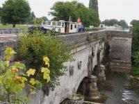 Tonnerre (Bourgogne)